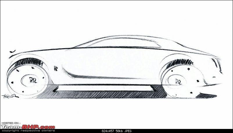 Cheaper Rolls Royce Coming-12.jpg