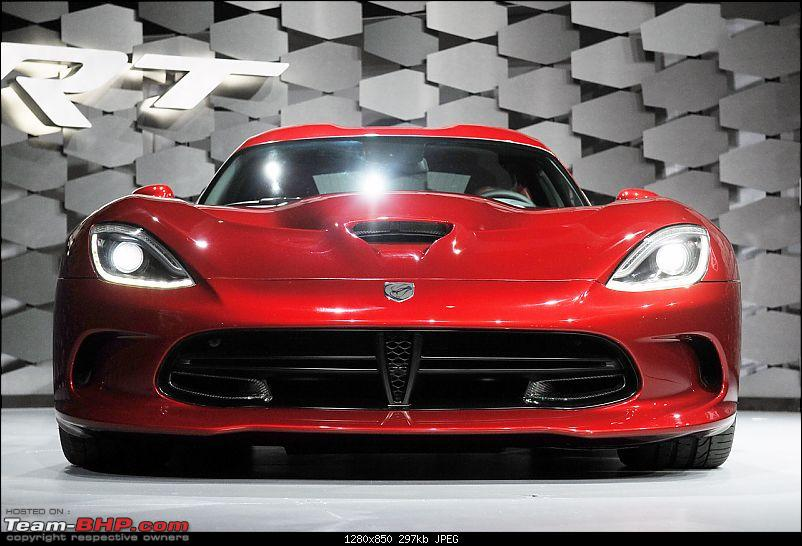 2014 Chevrolet Corvette C7. EDIT : Now unveiled!-112013srtviperny.jpg