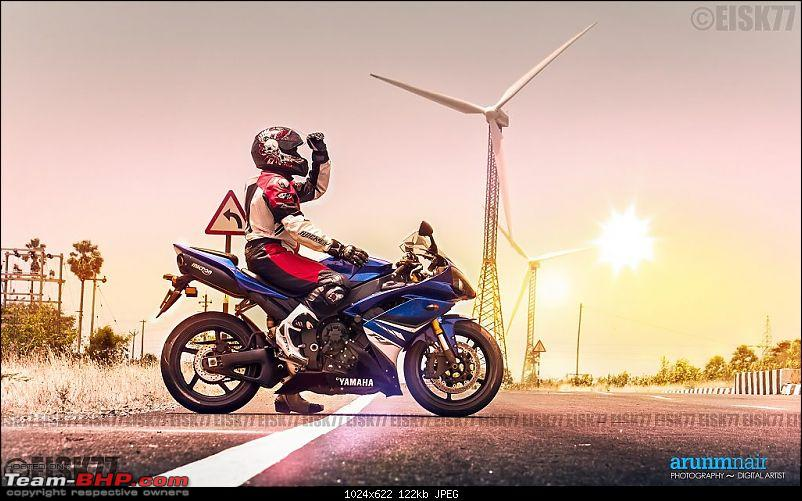Young Indian Photographer strikes it large at Top Gear Middle East!-241953_339908736086927_1400539321_o.jpg