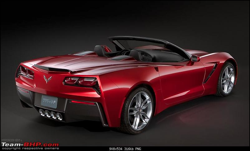 2014 Chevrolet Corvette C7. EDIT : Now unveiled!-tumblr_mgql6carx31qzhmoco1_1280.png