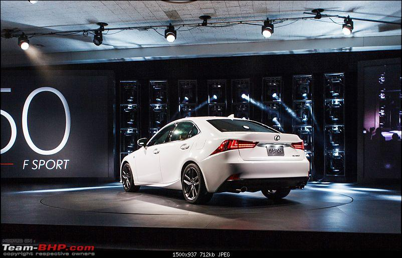 2014 Lexus IS - Game Changer?-2014lexusis350fsportrearthreequarters.jpg