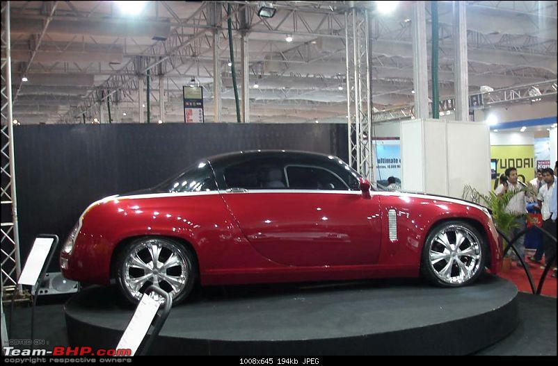 Rolls Royce WRAITH : Most Powerful RR coming up!-200811181072053177803.jpg