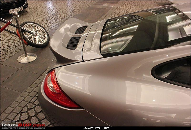 Cars spotted in Dubai-img_3718.jpg