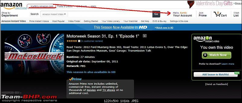 Download MotorWeek S31 from Amazon.com for FREE-amazon.jpg