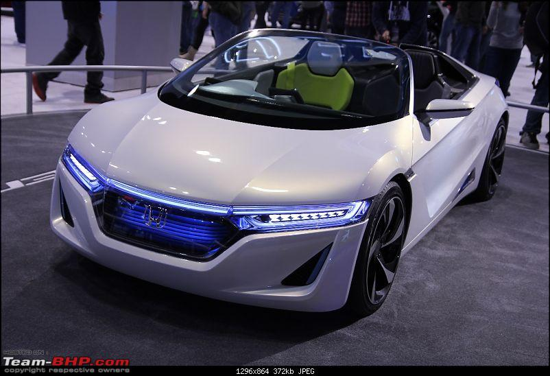 Some Pics from the Chicago Auto Show (Feb 2013)-img_9120.jpg