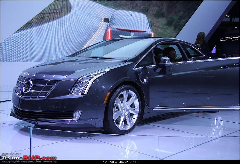 Some Pics from the Chicago Auto Show (Feb 2013)-img_9197.jpg