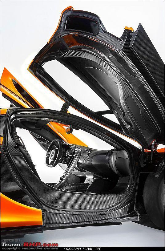 McLaren P1 Revealed-234205208827203014.jpg