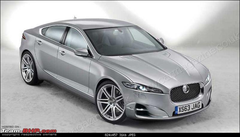 Jaguar's BMW 3-series Rival - Now revealed (Page 5)-jaguar3series_1.jpg