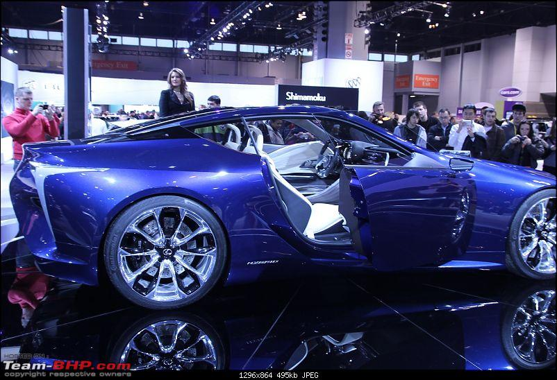 Some Pics from the Chicago Auto Show (Feb 2013)-img_9151.jpg