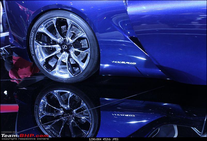 Some Pics from the Chicago Auto Show (Feb 2013)-img_9152.jpg