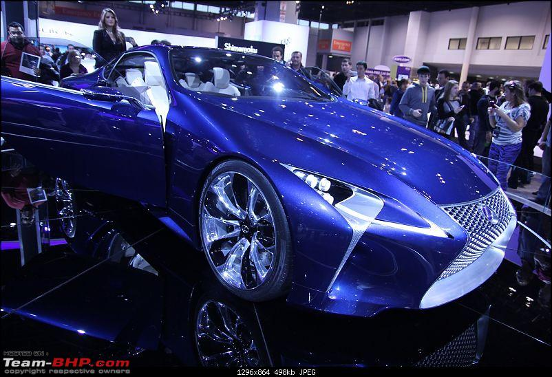 Some Pics from the Chicago Auto Show (Feb 2013)-img_9153.jpg