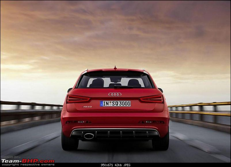 2014 Audi RS Q3 officially unveiled-rs4.jpg