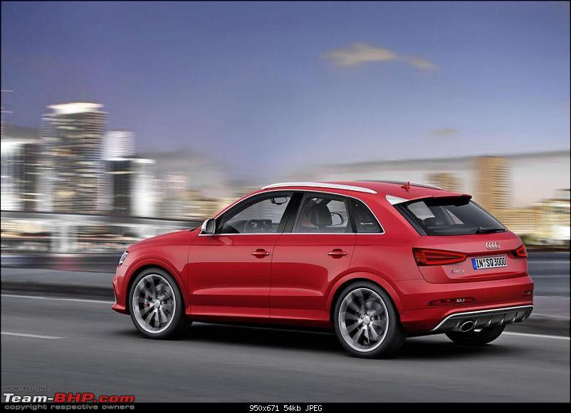 2014 Audi RS Q3 officially unveiled-rs5.jpg