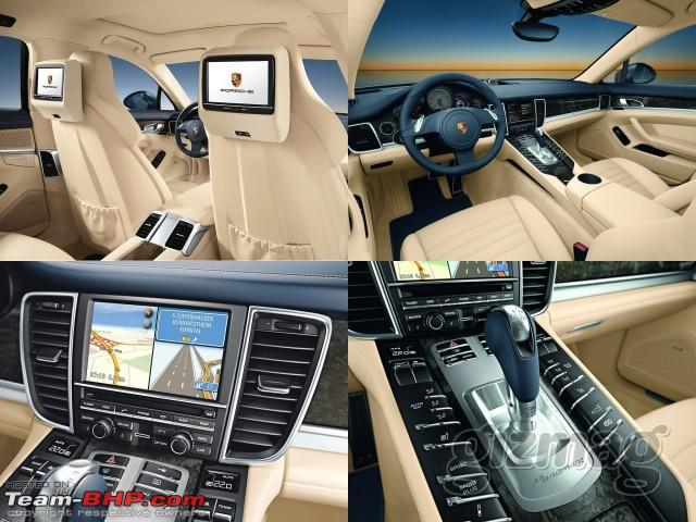 Name:  interior 3.jpg