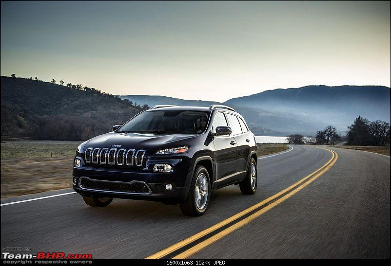 2014 Jeep Cherokee Unveiled (Jeep Liberty replacement)-jc5.jpg