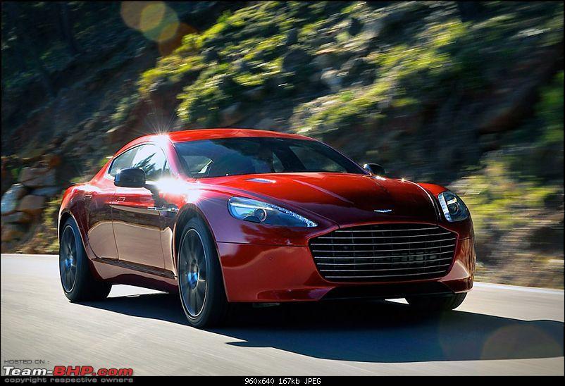 Geneva Motor Show - 2013-astonmartinrapides.jpg