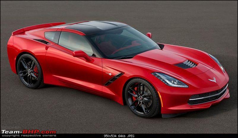 Geneva Motor Show - 2013-corvettestingraycovershot.jpg