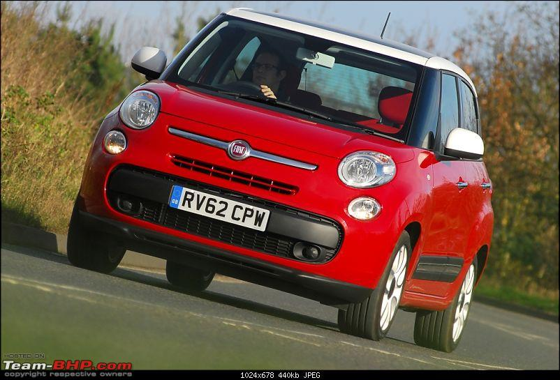Fiat plans to Launch 500X (SUV) & 500L (5-door)-5005.jpg