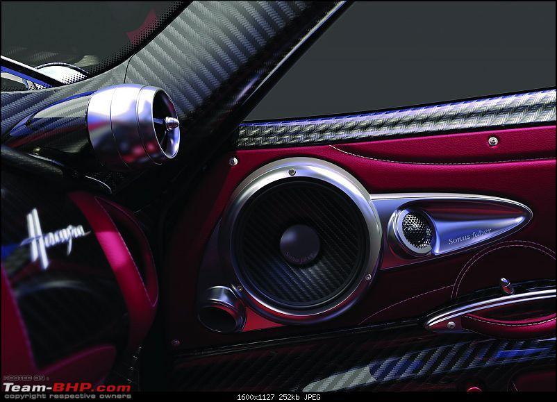 Geneva Motor Show - 2013-image0000114.jpg