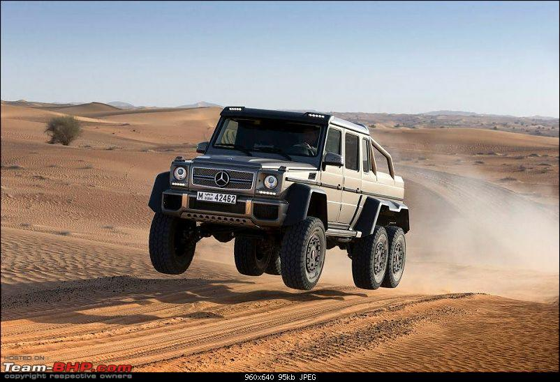 6x6 Merc G63 AMGs spotted heading to the Middle East-66903_10151473522201670_399483994_n.jpg