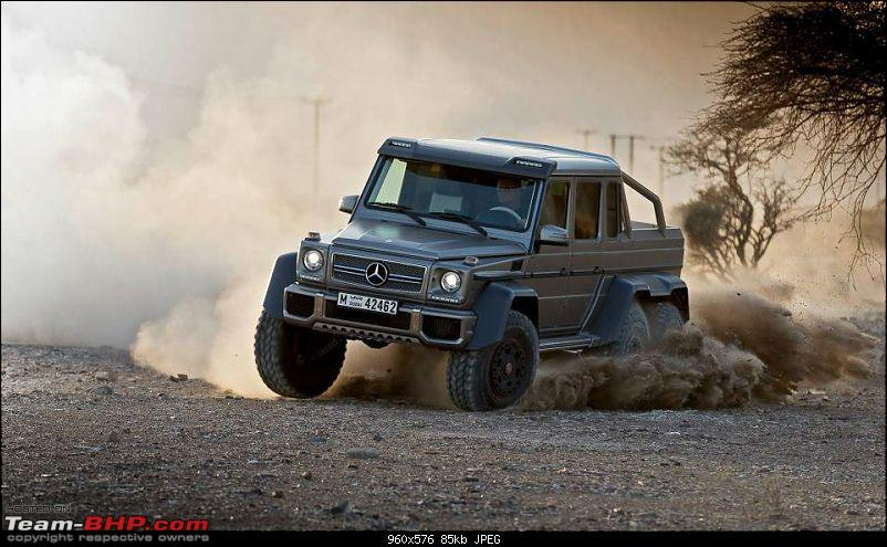 6x6 Merc G63 AMGs spotted heading to the Middle East-13198_10151473522411670_602581007_n.jpg