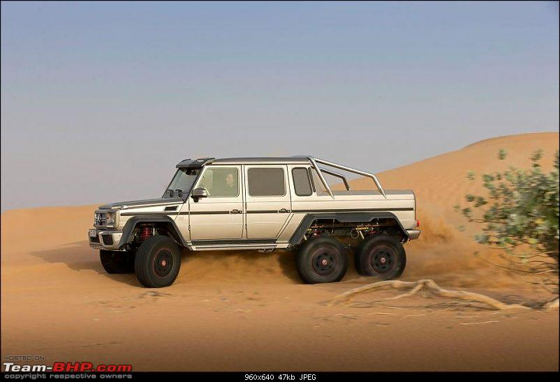 6x6 Merc G63 AMGs spotted heading to the Middle East-581878_10151473522451670_728230558_n.jpg