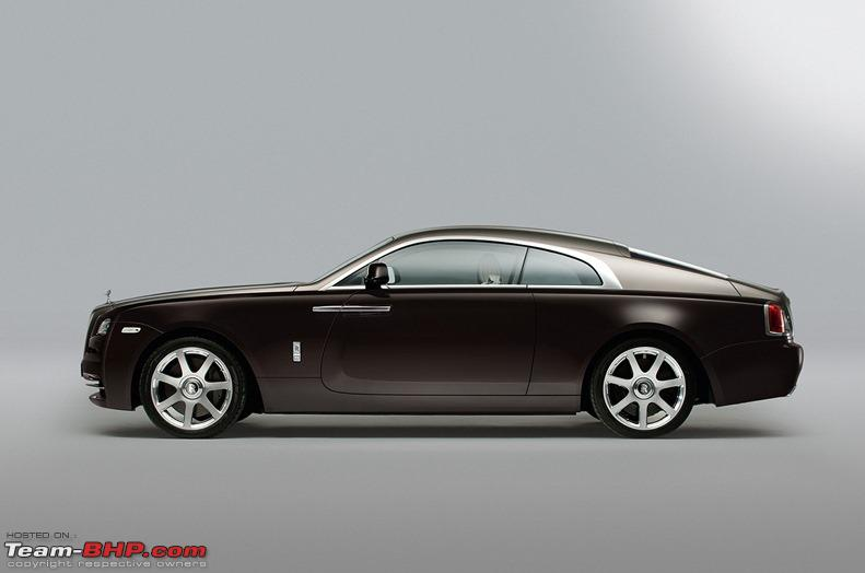 Name:  RollsRoyceWraith53.jpg