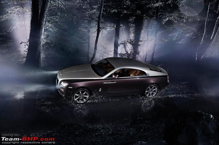 Name:  RollsRoyceWraith143.jpg