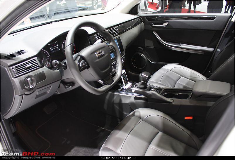 Geneva Motor Show - 2013-0142013quorosgeneva.jpg