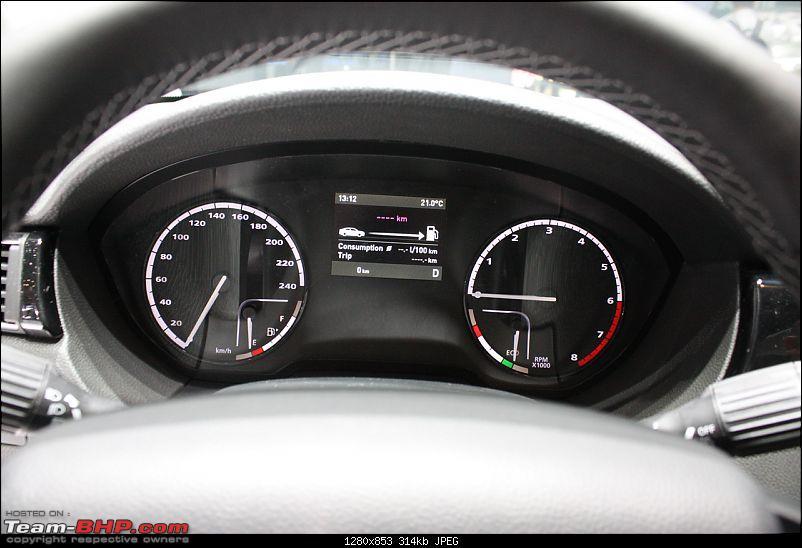 Geneva Motor Show - 2013-0172013quorosgeneva.jpg