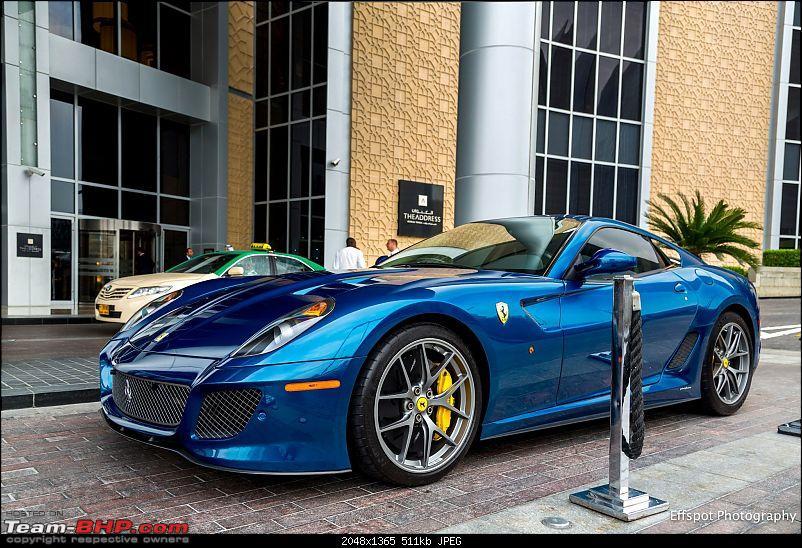 The New Ferrari 599 'GTO'-gto2.jpg