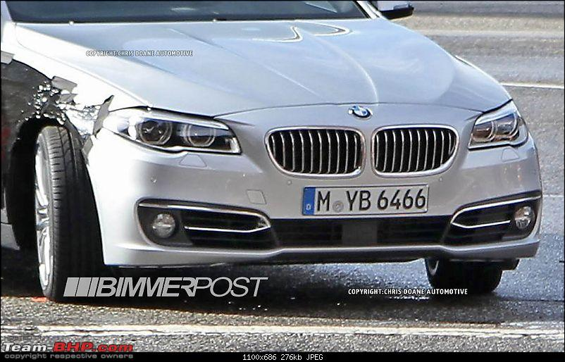 2014 BMW F10 5 Series Facelift - Caught Undisguised in China!-w_bmw5series_cdauto_31113_2.jpg