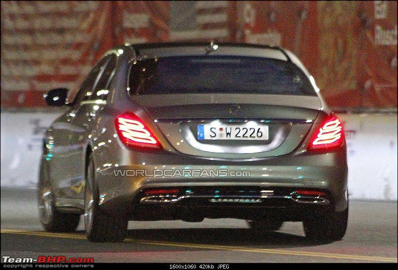 YES! The new 2014 Mercedes S-Class (W222)-5217191281307792657.jpg