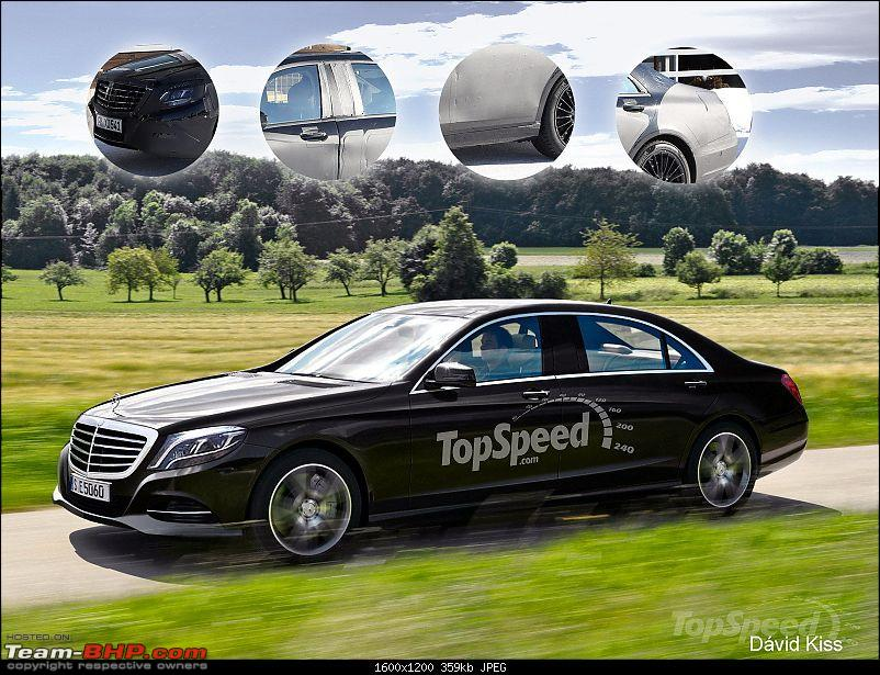 Pullman to arrive in May to replace Maybach-mercedes600pullman_1600x0w.jpg