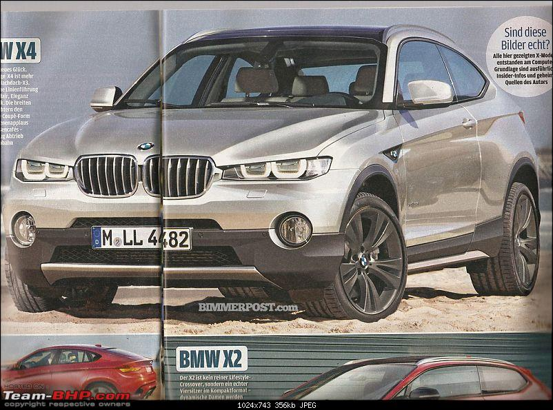 BMW X4 production confirmed!-bmwx4render.jpg