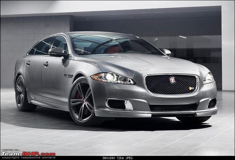 Jaguar XJR Revealed-562314_10151796313417067_1678850737_n.jpg