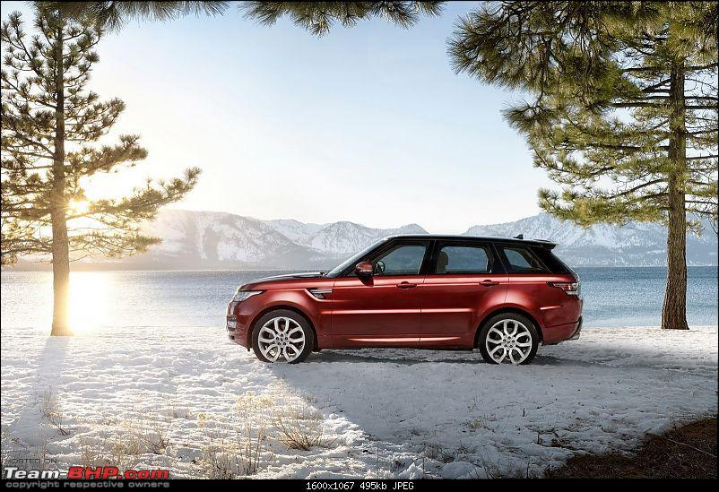 Launched: The new 2014 Range Rover Sport!-2014rangeroversport642.jpg