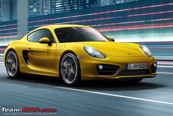 world best car name | Carsjp.com