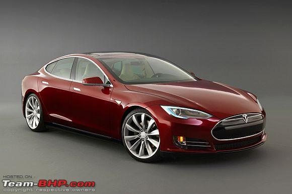 Name:  world green car Tesla S.jpg