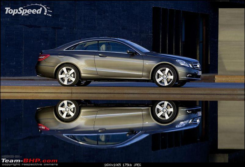 new E class coupe official pics leaked-2010mercedeseclasscou43_1600x0w.jpg