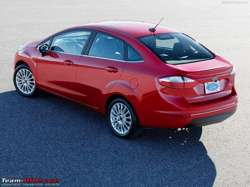 Name:  FordFiesta_Sedan_2014_800x600_wallpaper_10.jpg Views: 3899 Size:  133.5 KB