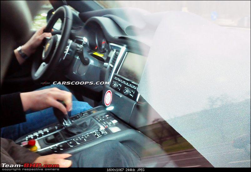 Porsche Macan - baby SUV coupe'-a1.jpg