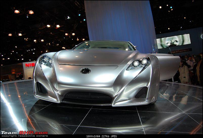 Lexus LF-A Concept Sports car-dsc_0147.jpg