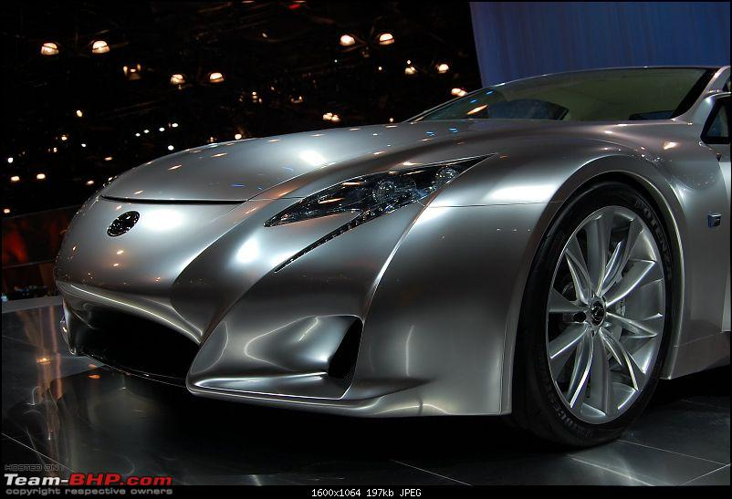 Lexus LF-A Concept Sports car-dsc_0148.jpg