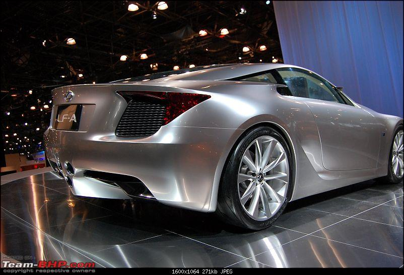 Lexus LF-A Concept Sports car-dsc_0155.jpg