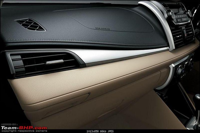 The New 2013 Toyota Vios-vios8.jpg