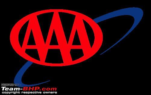 Name:  501pxAAA_logo_svg.png Views: 4159 Size:  21.1 KB