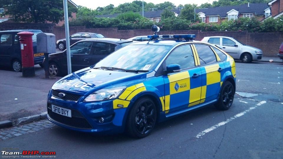 Ultimate Cop Cars - Police cars from around the world-road-policing-traffic & Ultimate Cop Cars - Police cars from around the world - Page 15 ... markmcfarlin.com