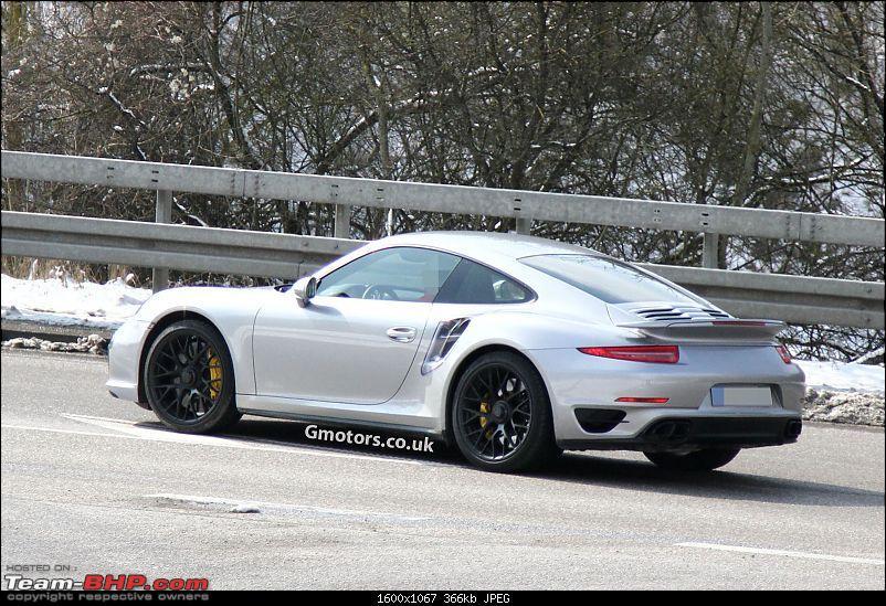 SCOOP: Porsche 911 (991) Turbo caught undisguised EDIT: Now unveiled!-2014porsche911turbo3.jpg