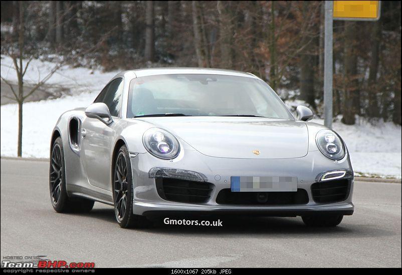 SCOOP: Porsche 911 (991) Turbo caught undisguised EDIT: Now unveiled!-2014porsche911turbo11.jpg